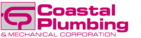 Coastal Plumbing & Mechanical Corporation