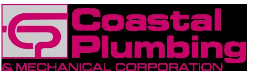 Coastal Plumbing & Mechanical Corporation